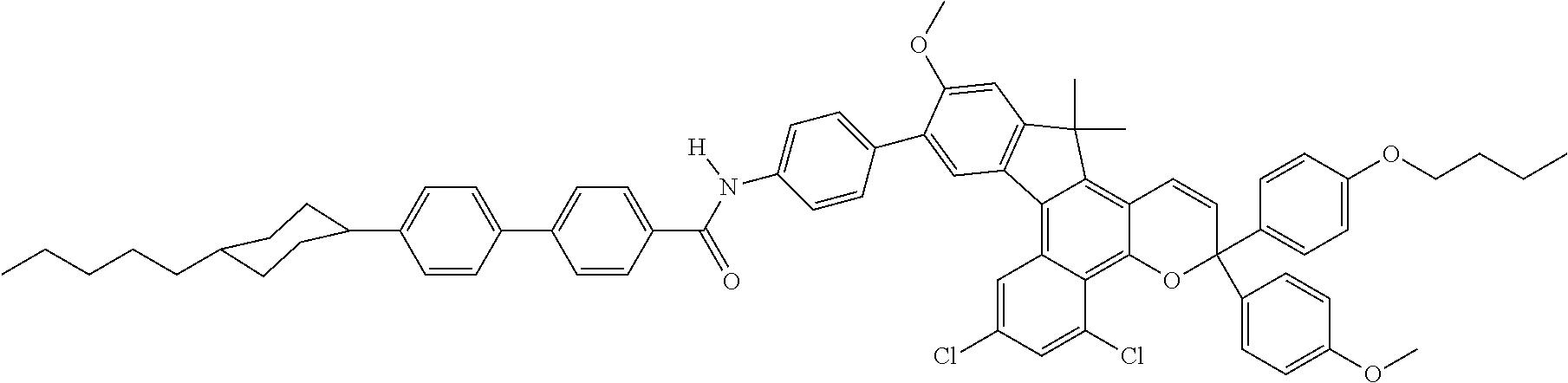 Figure US08545984-20131001-C00043
