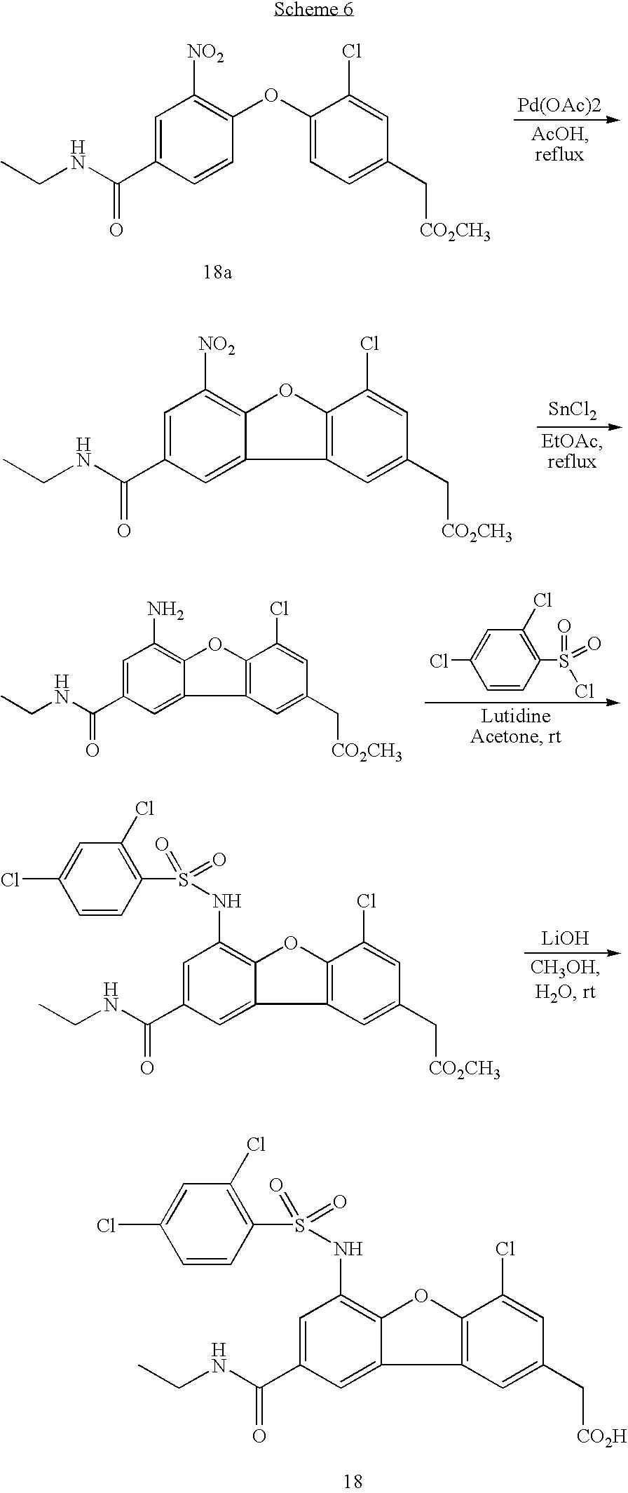 Figure US07321001-20080122-C00050