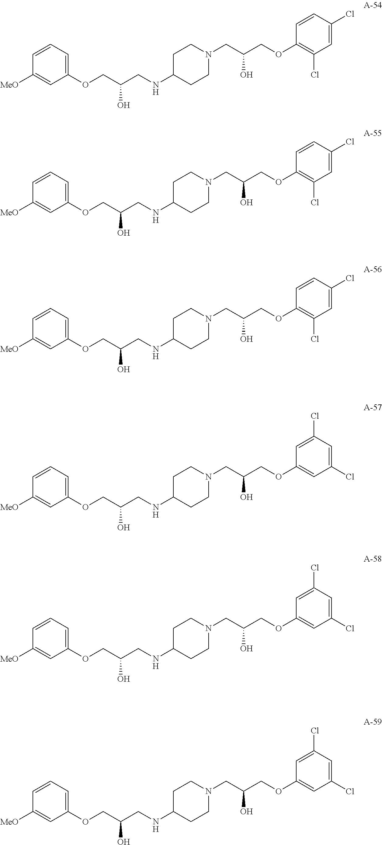Figure US20190100493A1-20190404-C00014