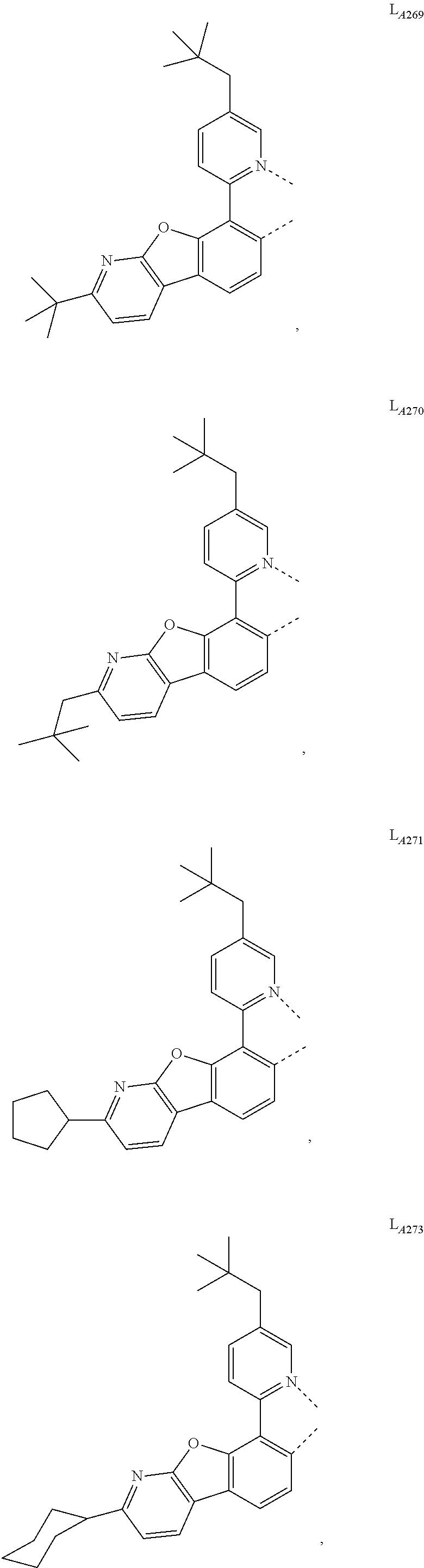 Figure US20160049599A1-20160218-C00072