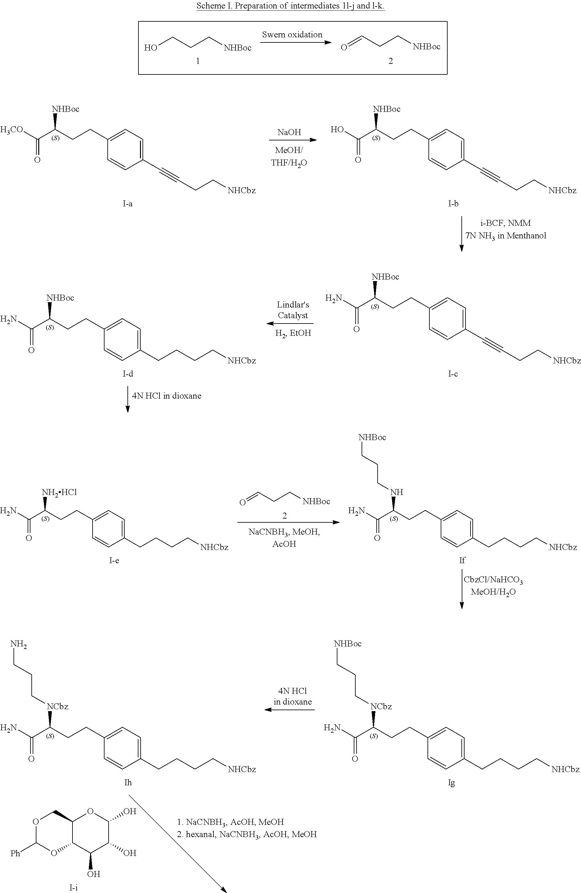 Figure US09695134-20170704-C00028