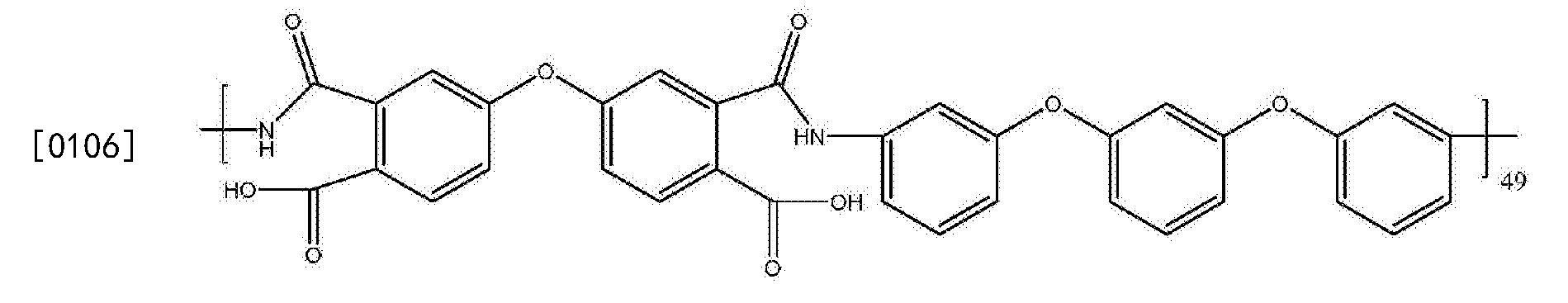 Figure CN104829837BD00163