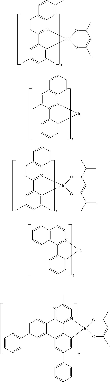 Figure US09929360-20180327-C00156