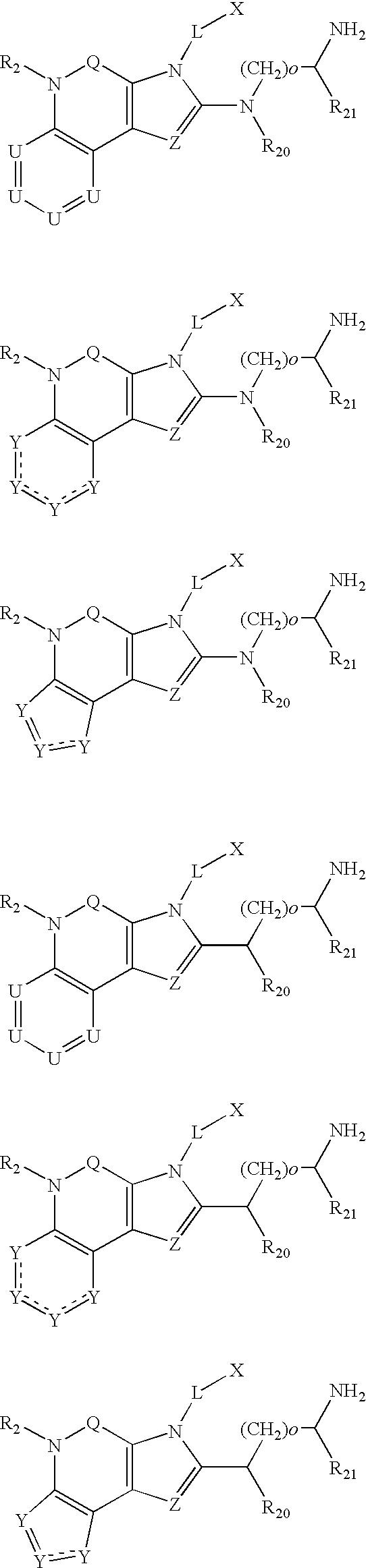 Figure US07169926-20070130-C00024