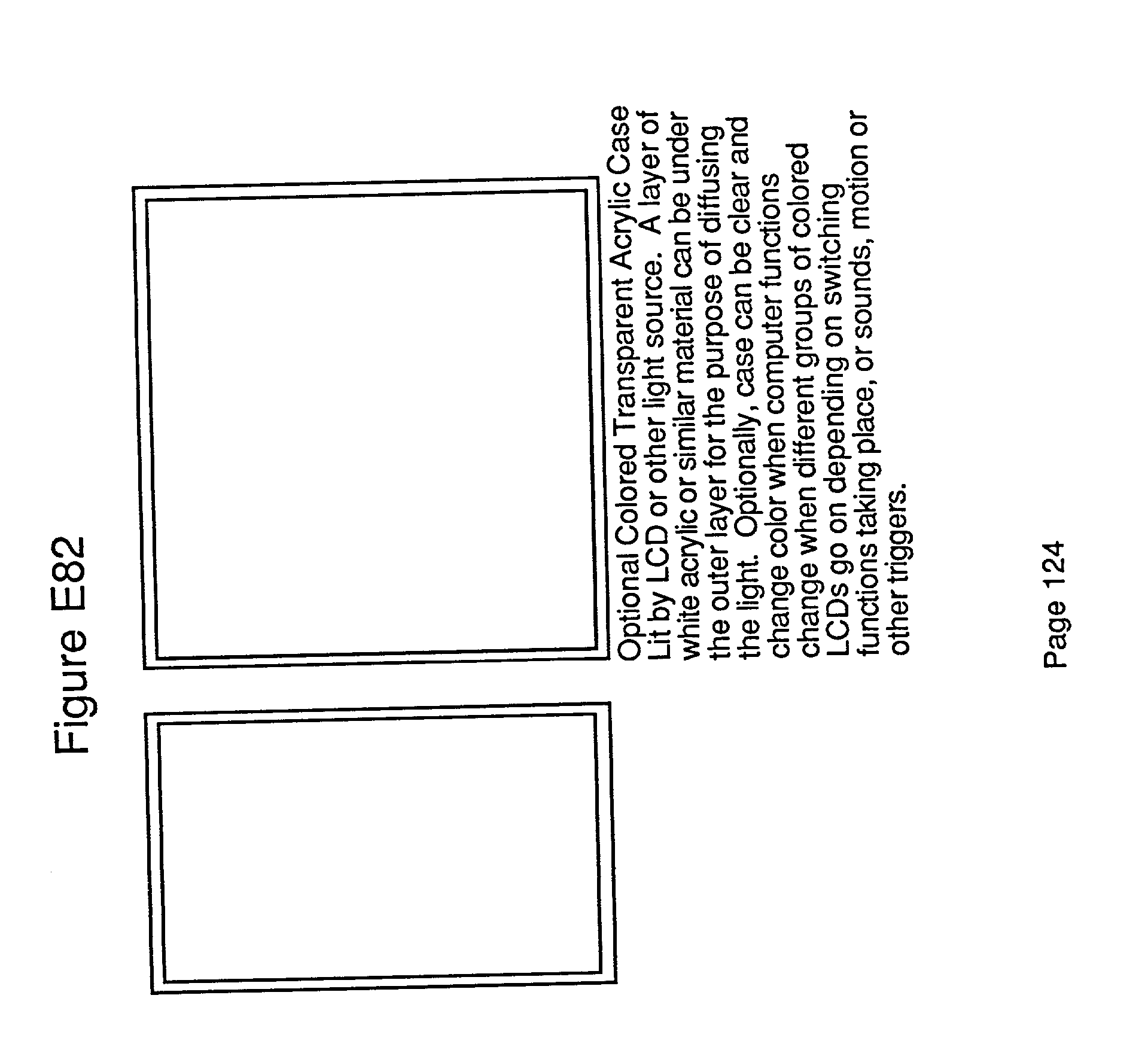 Figure US20020188887A1-20021212-P00130