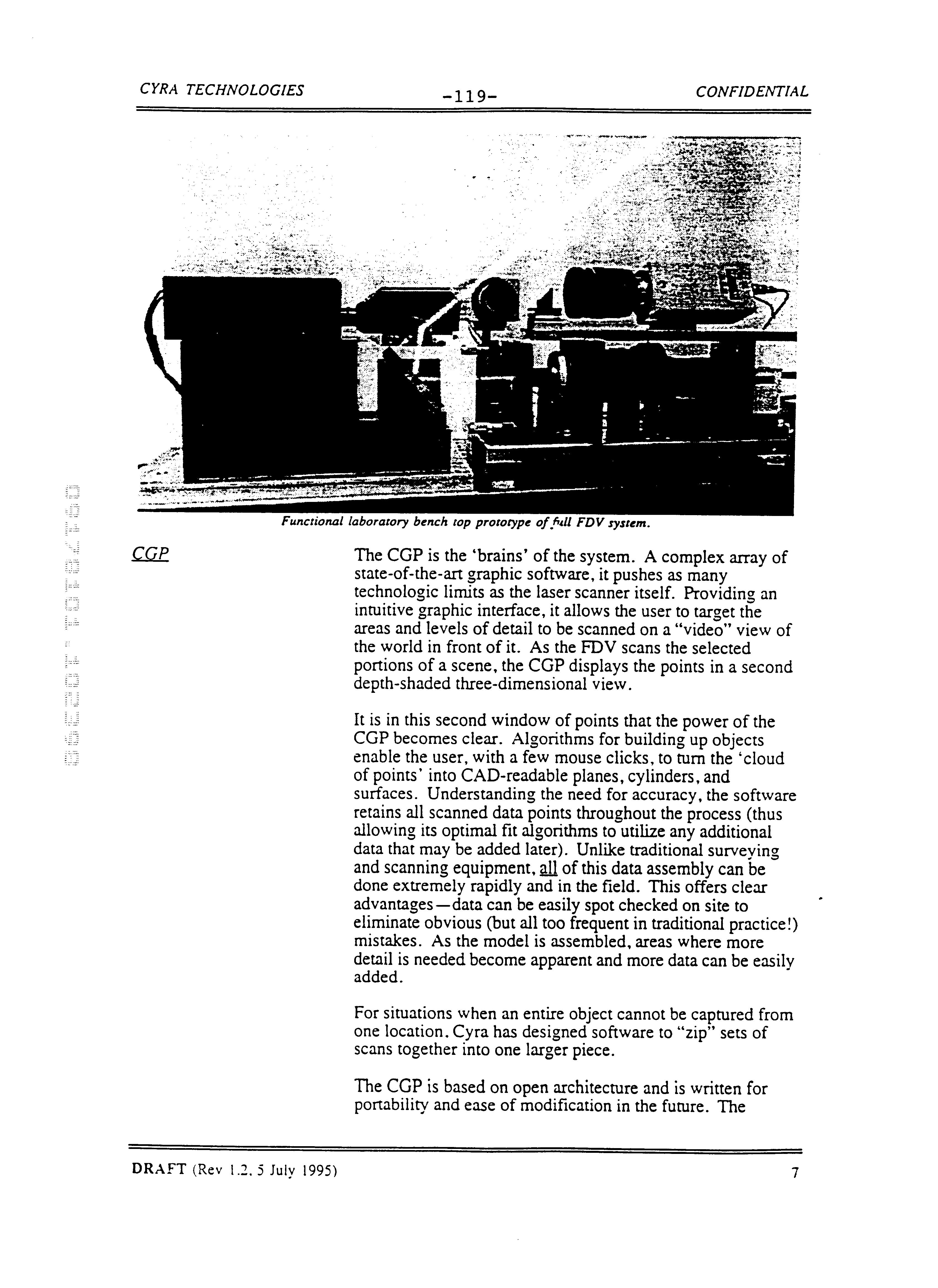 Figure US06420698-20020716-P00040