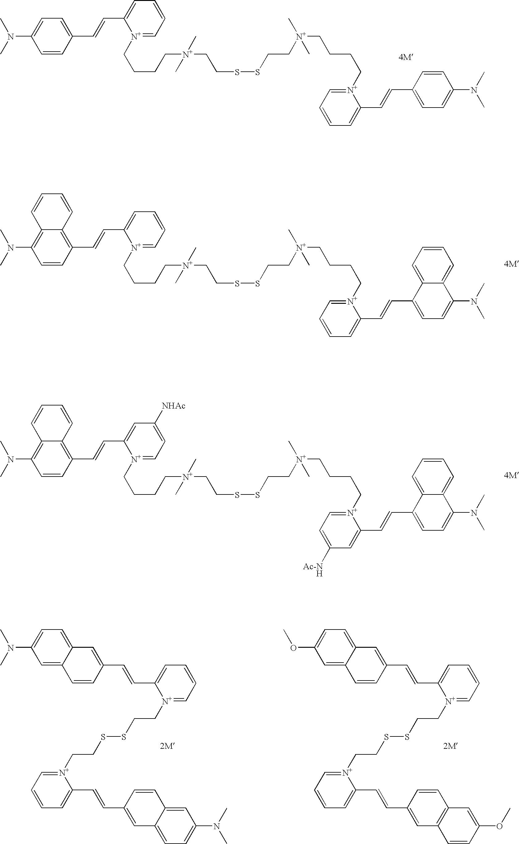Figure US08038731-20111018-C00032