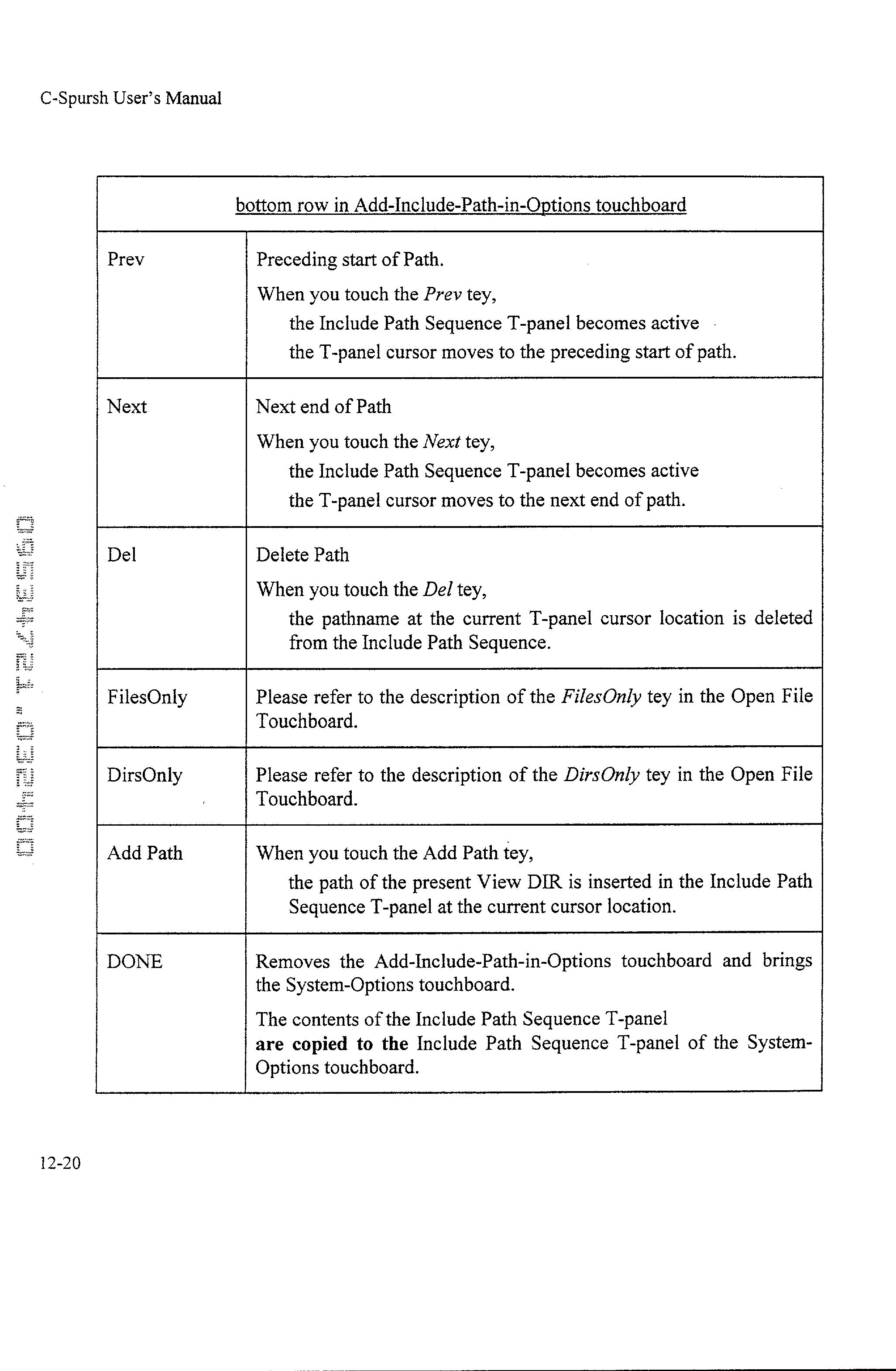 Figure US20030090473A1-20030515-P00203