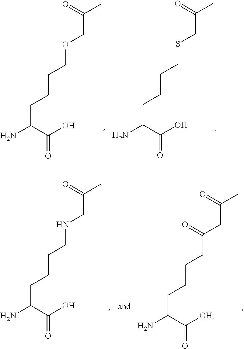 Figure US08383365-20130226-C00015