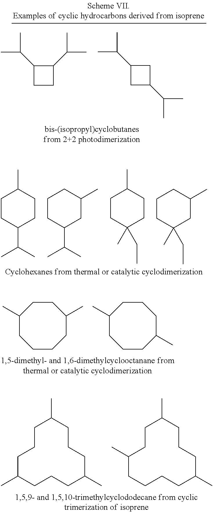 Figure US08450549-20130528-C00007