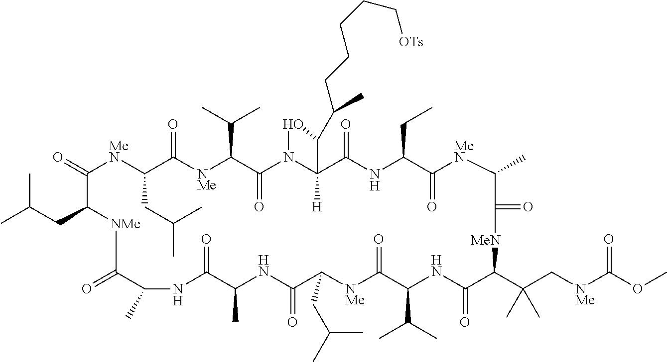 Figure US09669095-20170606-C00041