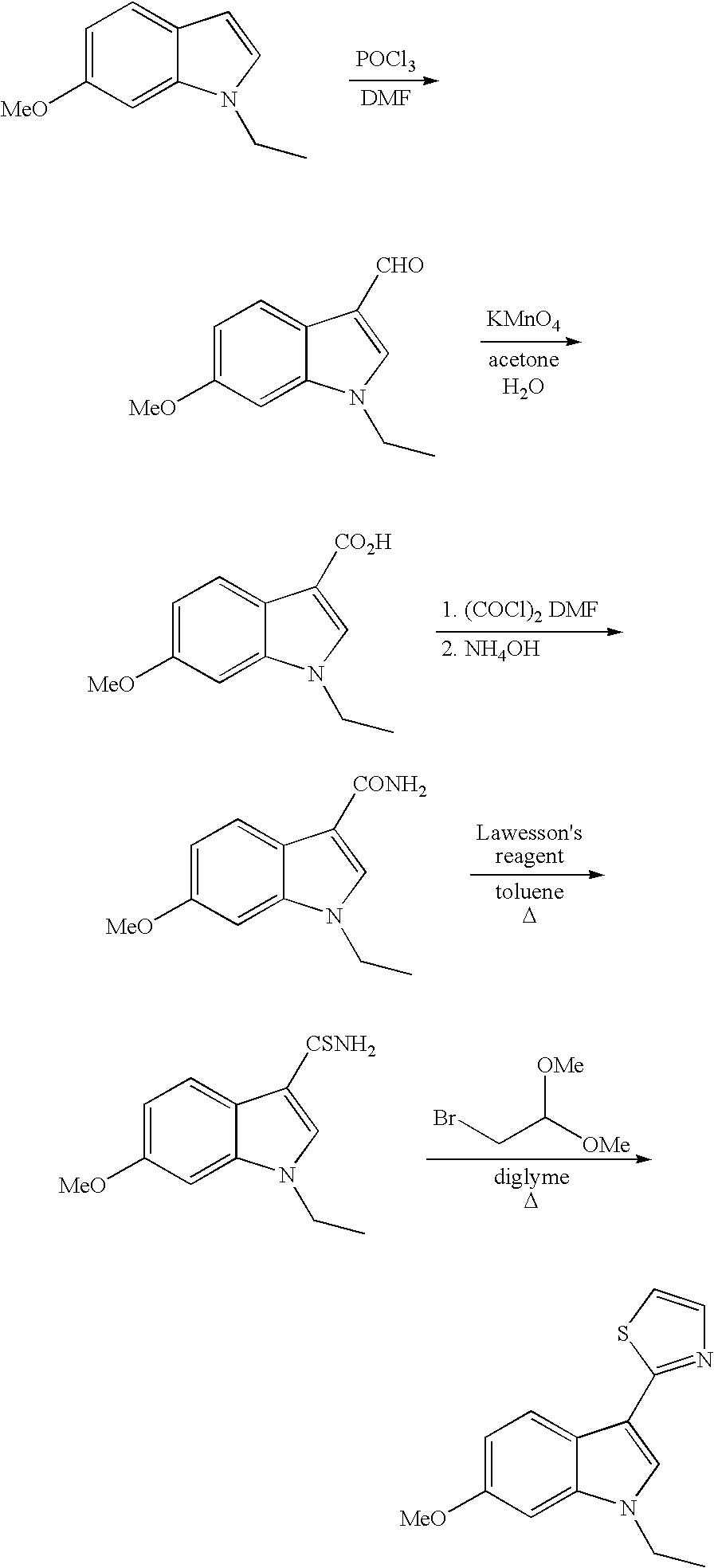 Figure US07781478-20100824-C00359