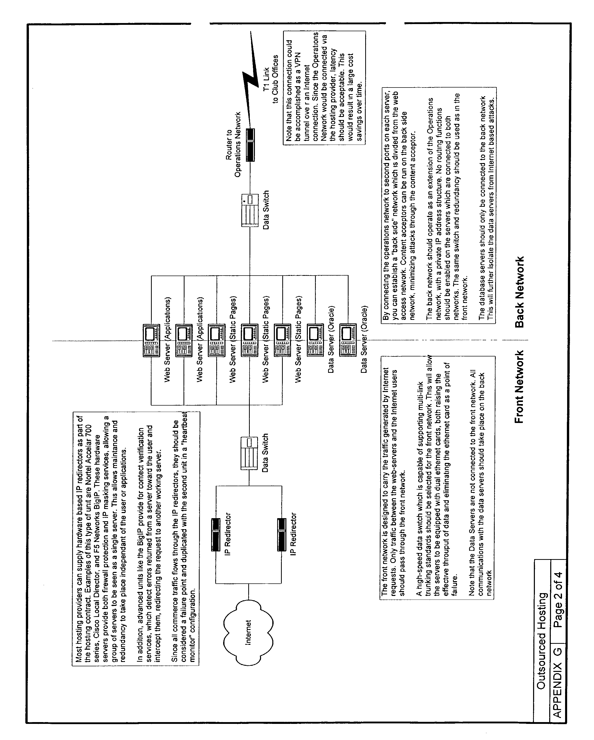 Figure US20030023491A1-20030130-P00085