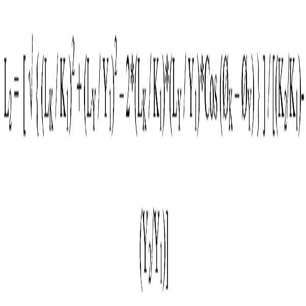 Figure 112013009842933-pct00007