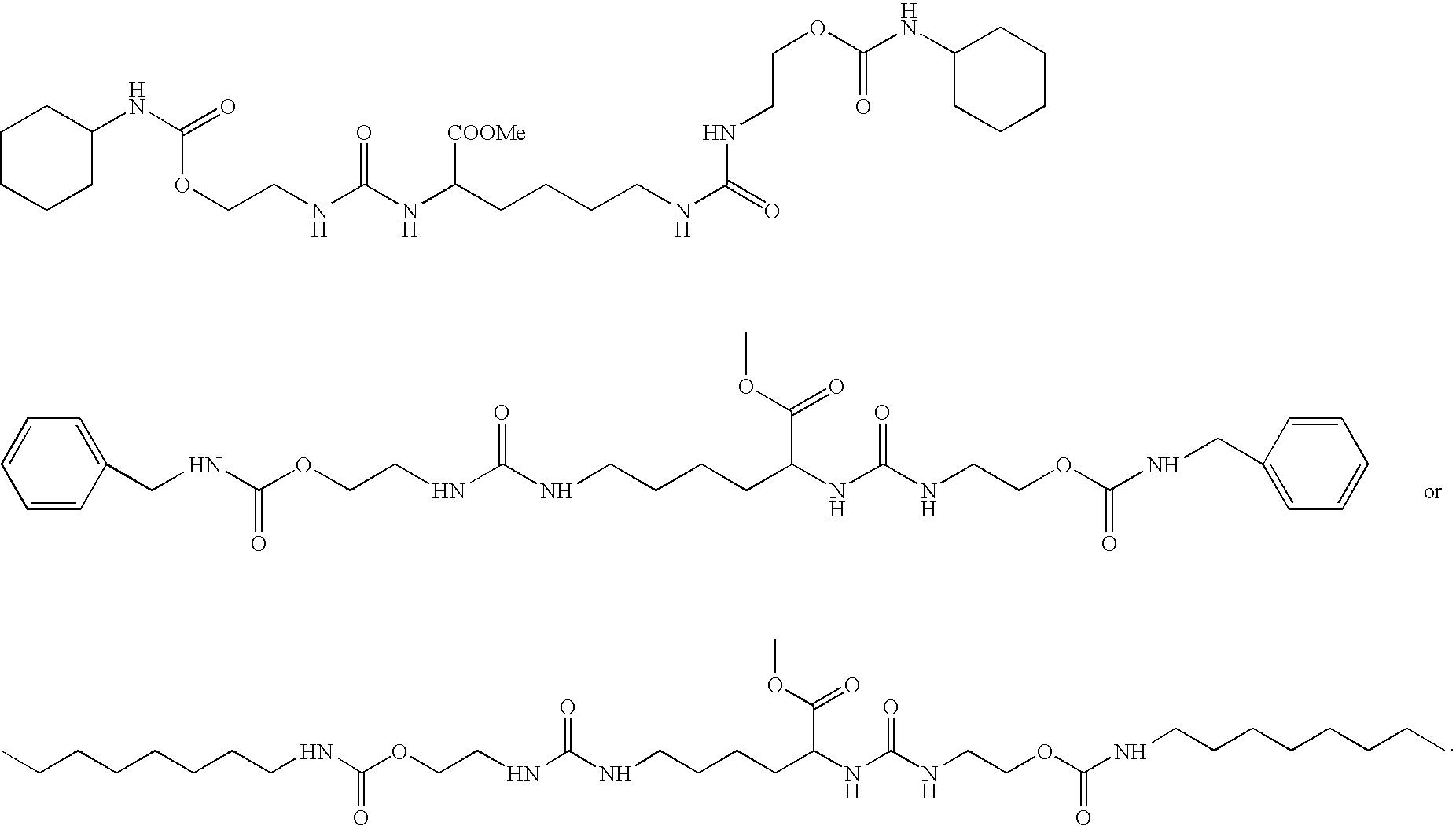 Figure US20060155146A1-20060713-C00033