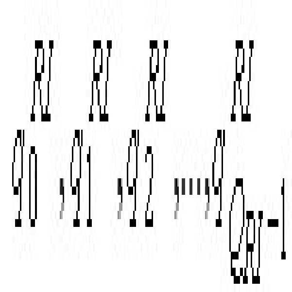 Figure 112008061505155-pat00061