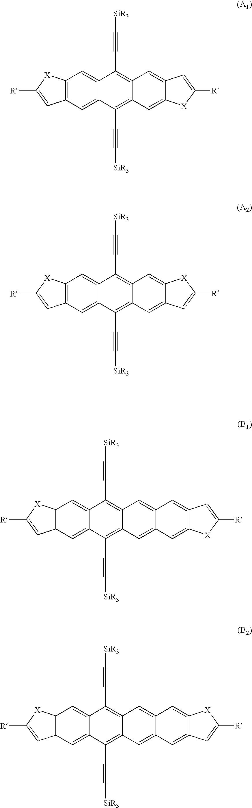 Figure US07385221-20080610-C00003