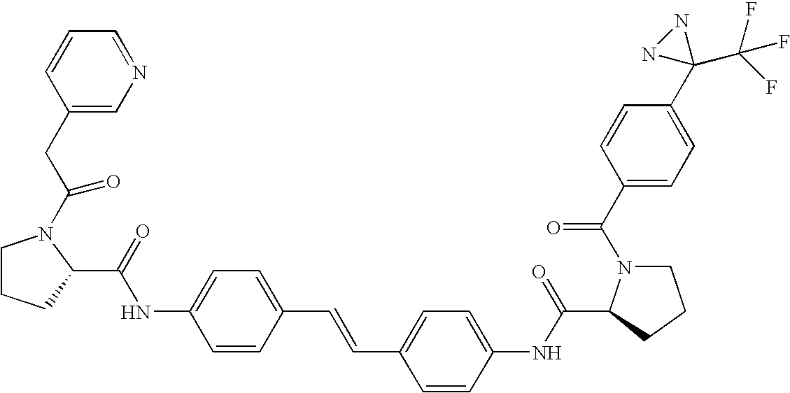 Figure US08143288-20120327-C00133