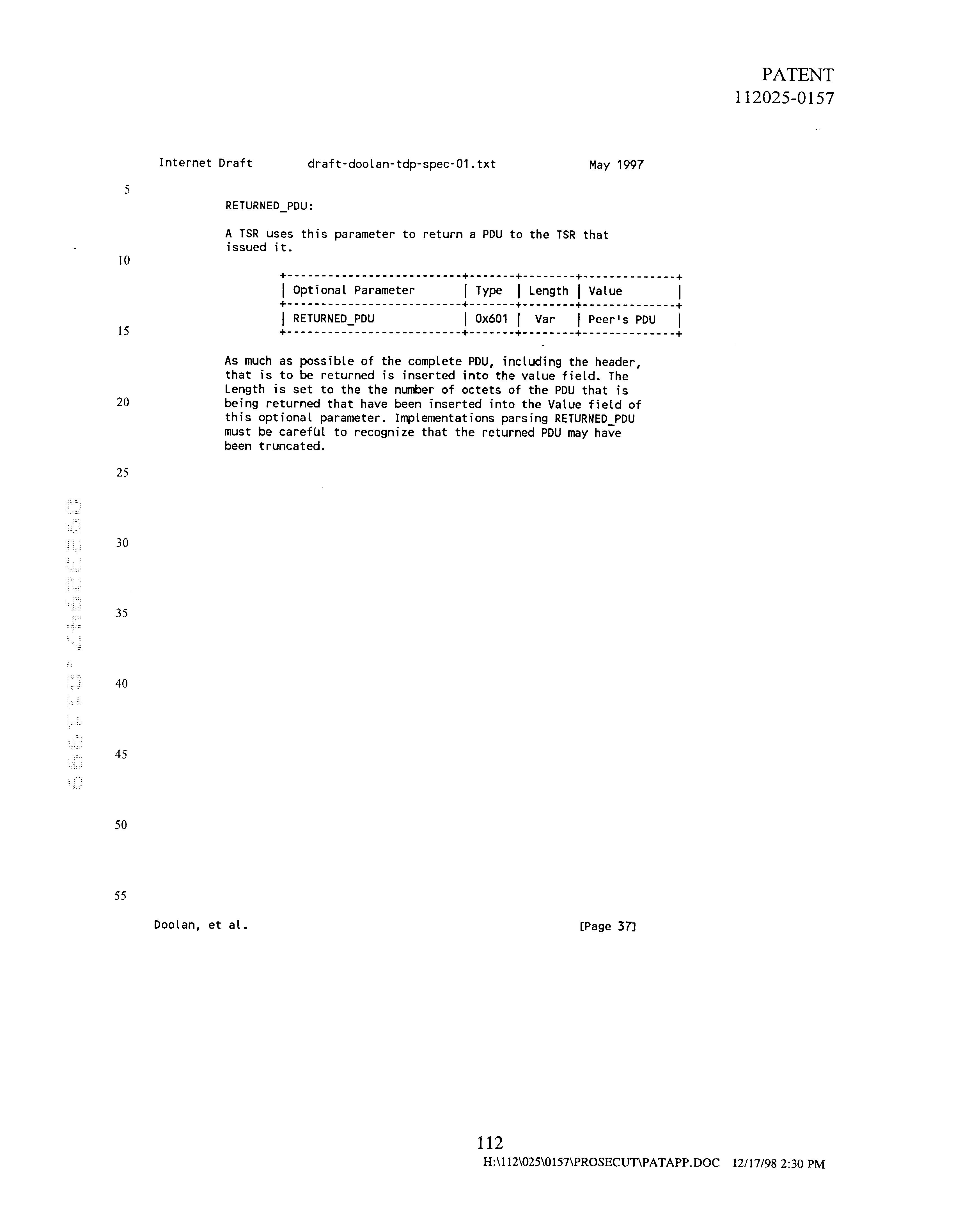 Figure US06463061-20021008-P00056