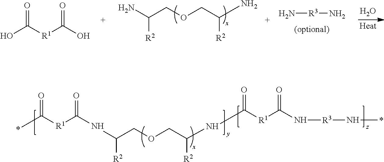 Figure US07919074-20110405-C00003