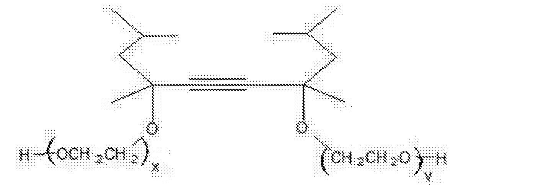 Figure CN108047805AD00052