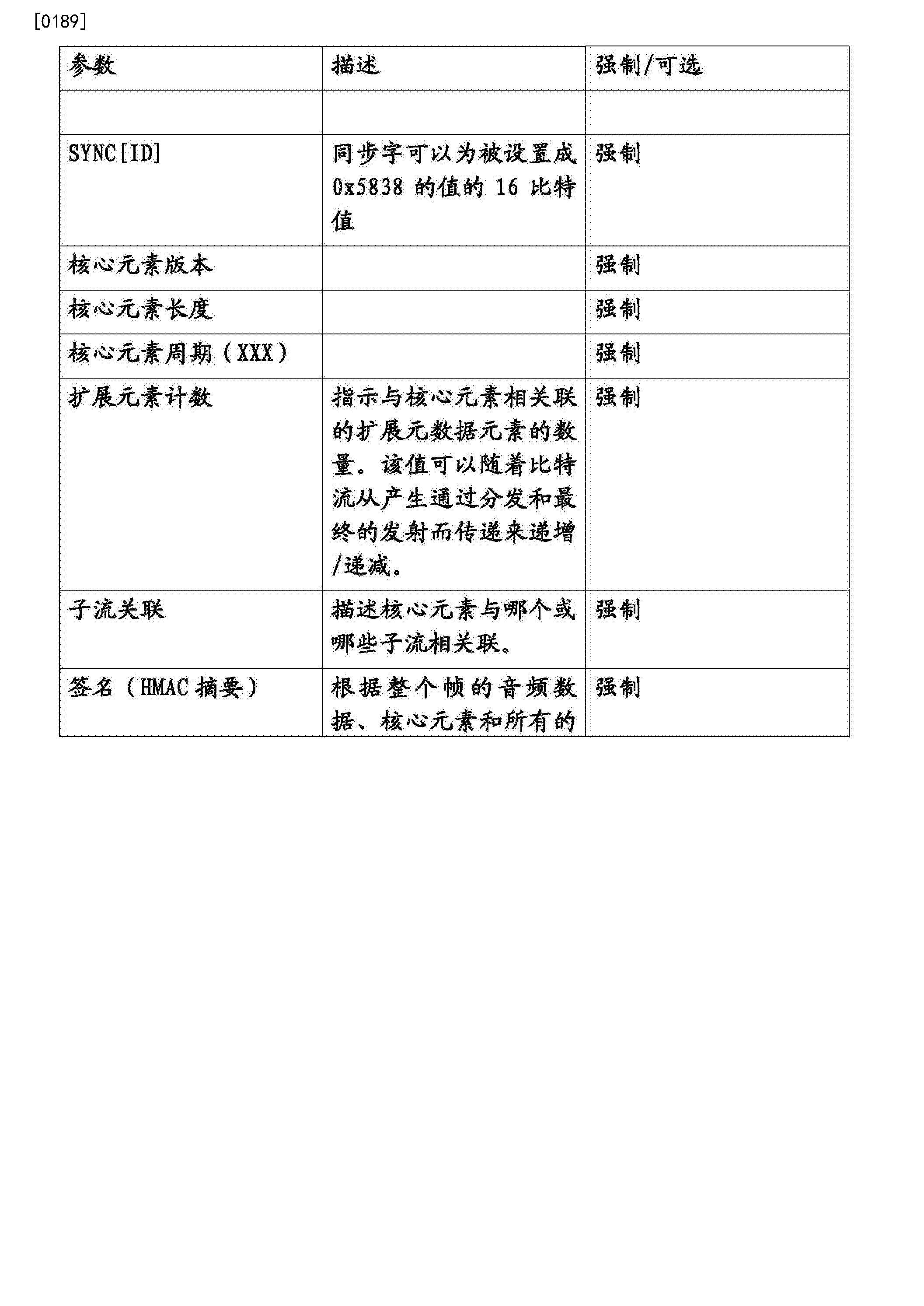 Figure CN104737228BD00251
