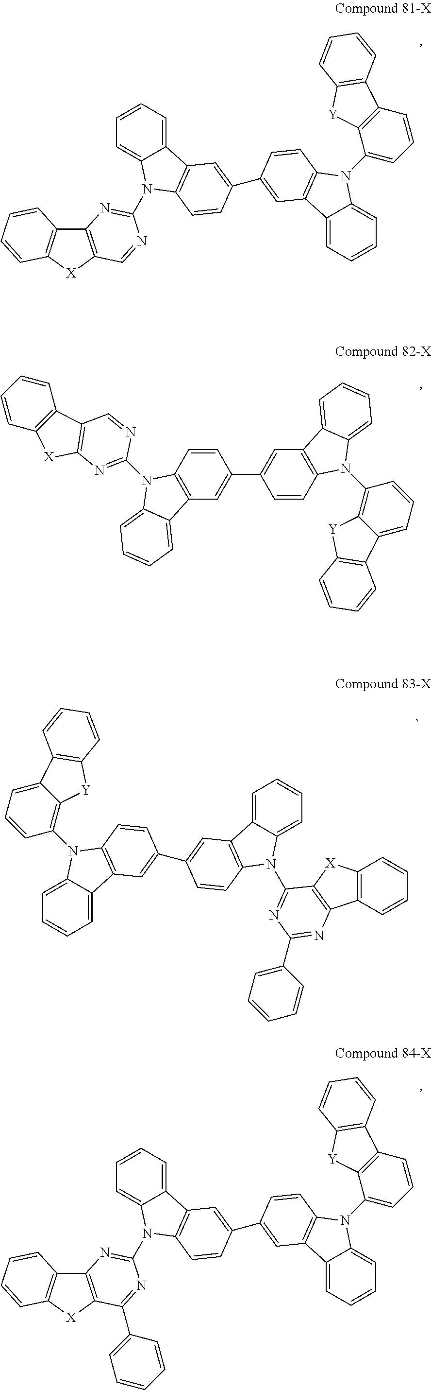 Figure US09553274-20170124-C00024
