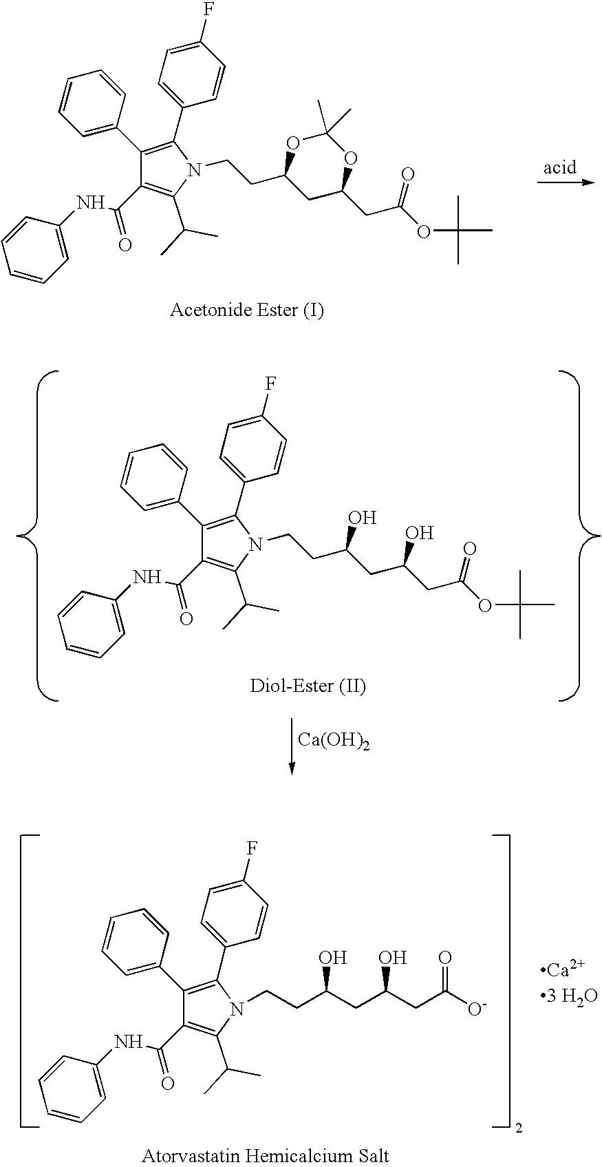 Figure US20050197501A1-20050908-C00012
