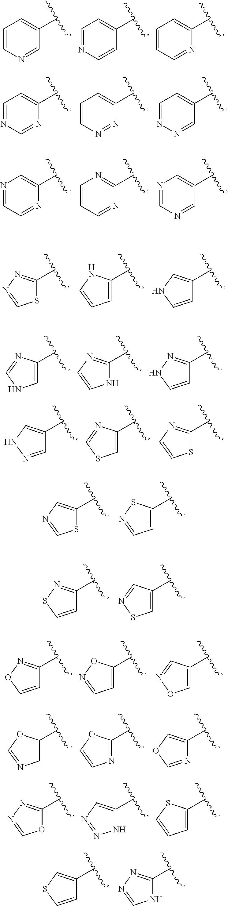 Figure US09617256-20170411-C00025