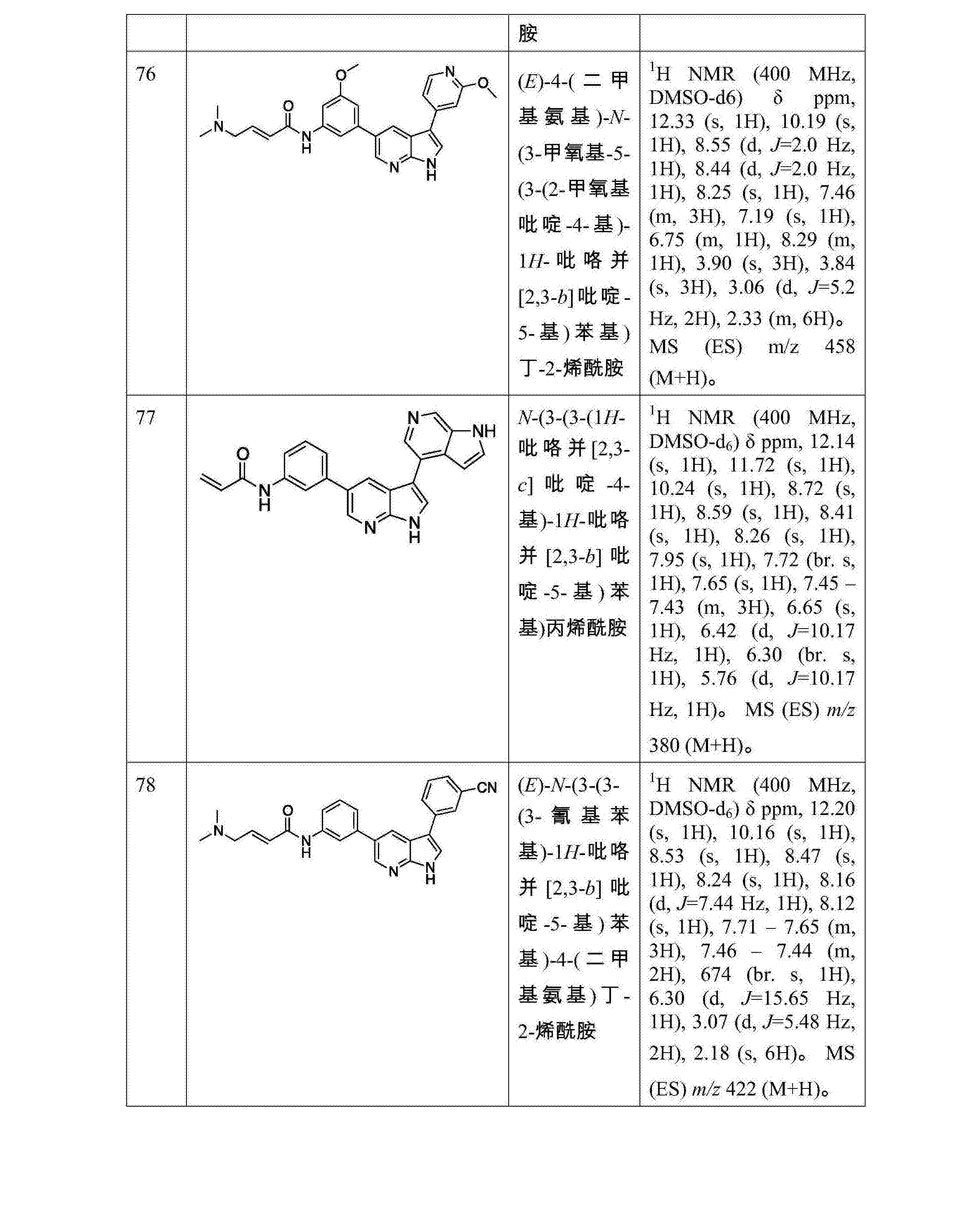 Figure CN107278202AD00941