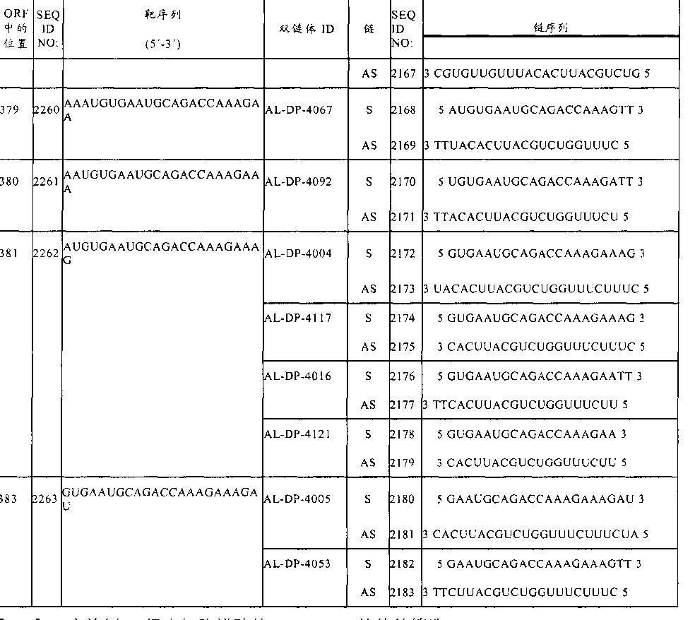 Figure CN102421900BD01041