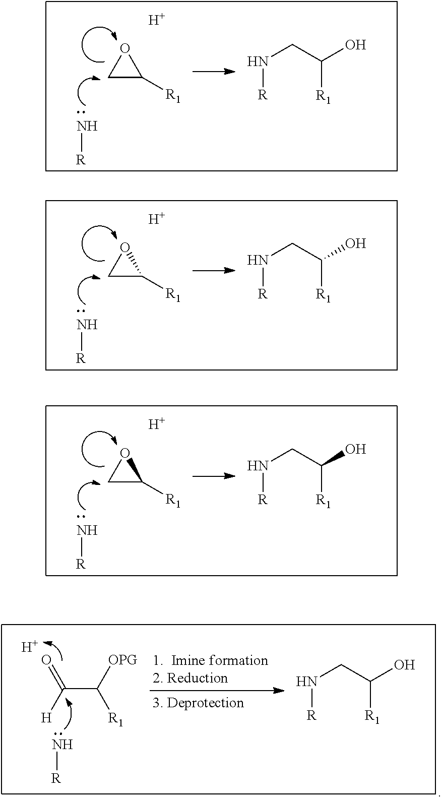 Figure US08969353-20150303-C00274