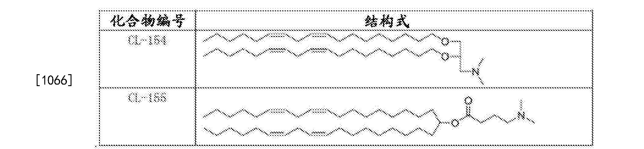 Figure CN107427531AD01301