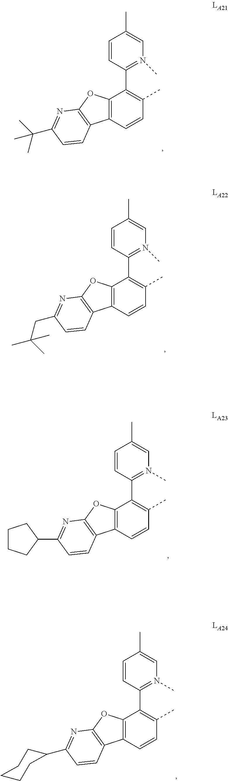 Figure US20160049599A1-20160218-C00013