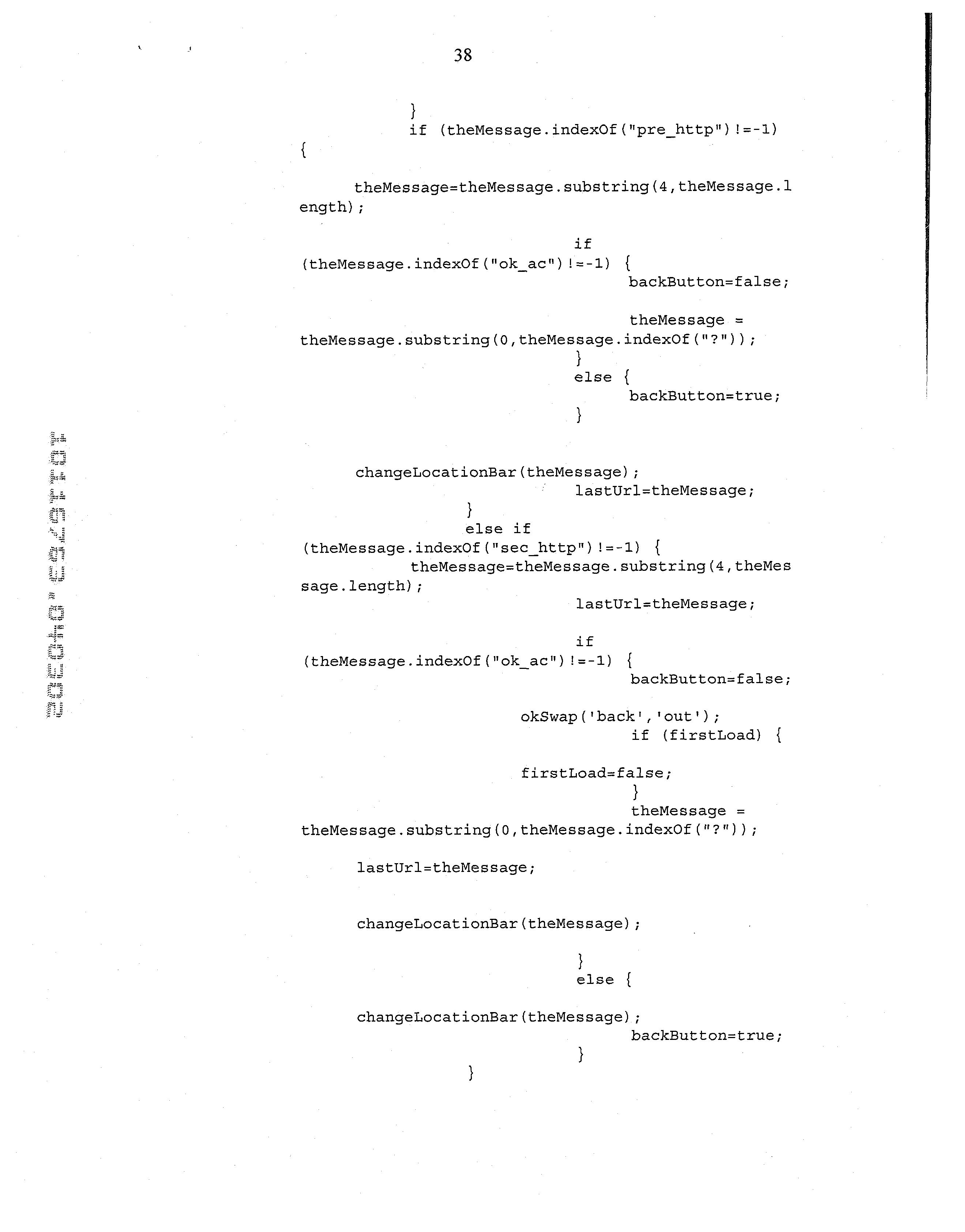 Figure US20030080995A1-20030501-P00025