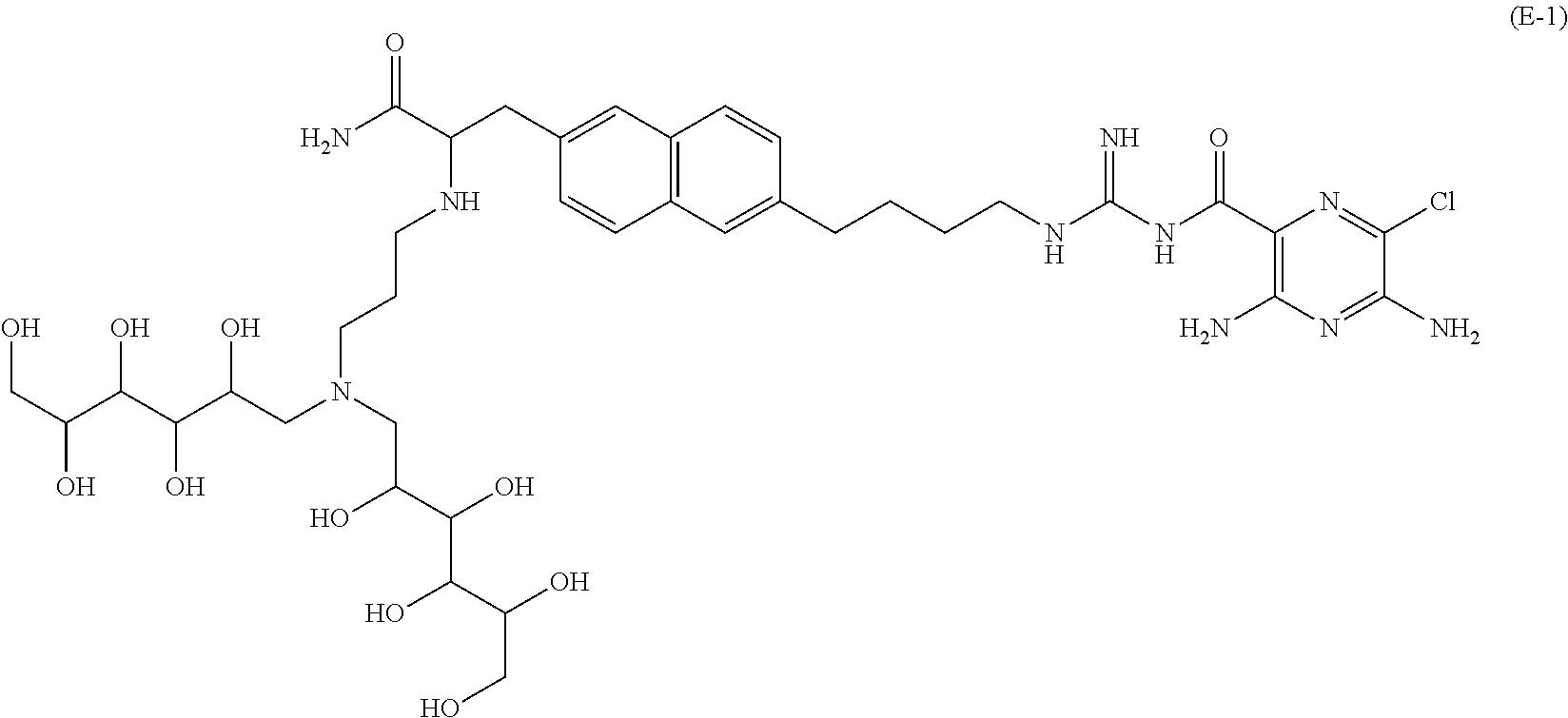 Figure US09695134-20170704-C00014