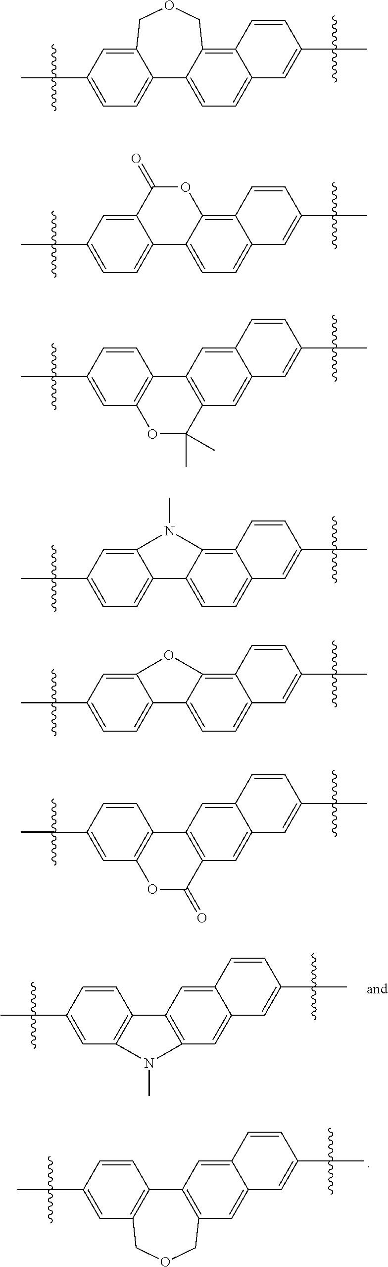 Figure US08822430-20140902-C00147