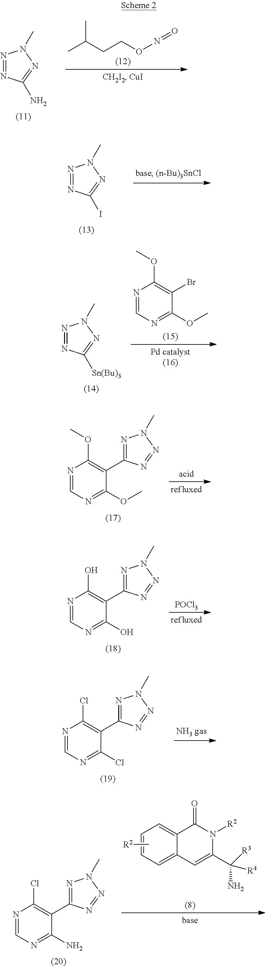 Figure US09657007-20170523-C00056
