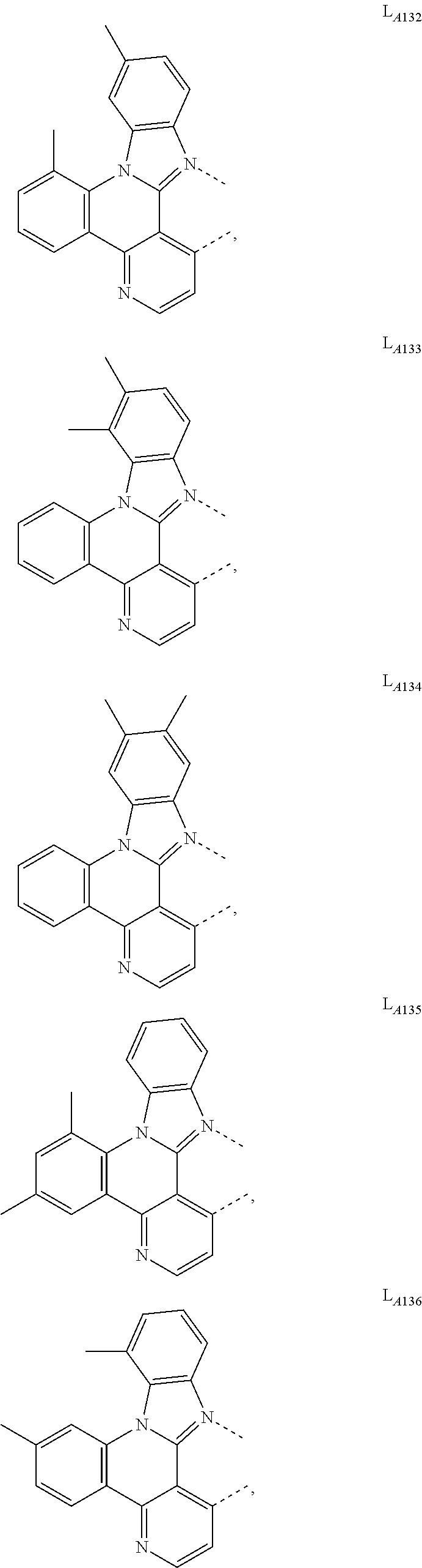 Figure US09905785-20180227-C00453