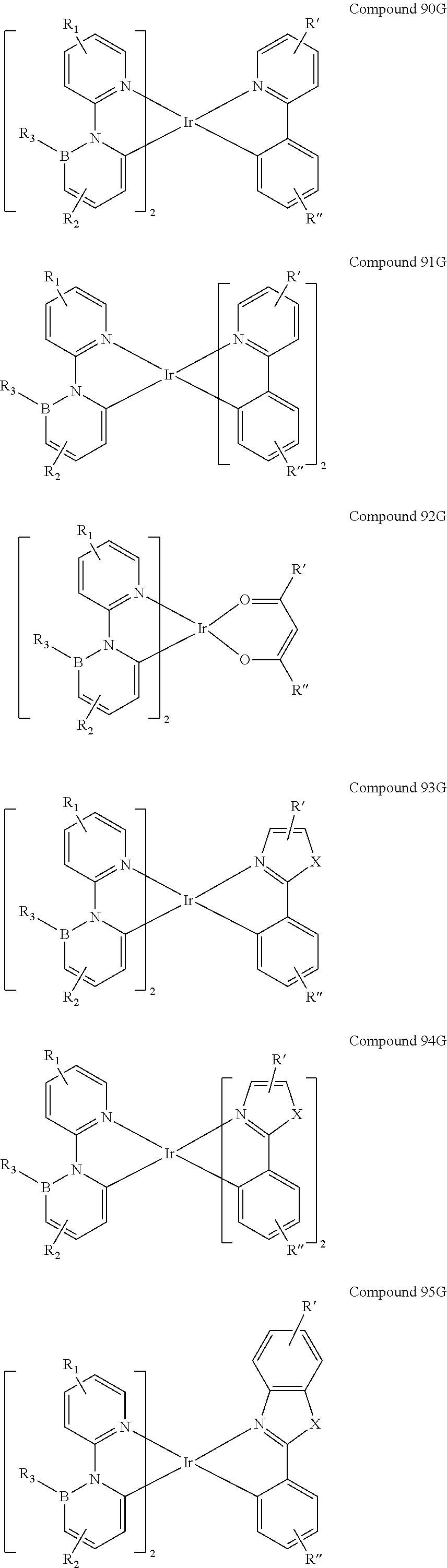 Figure US08586203-20131119-C00151