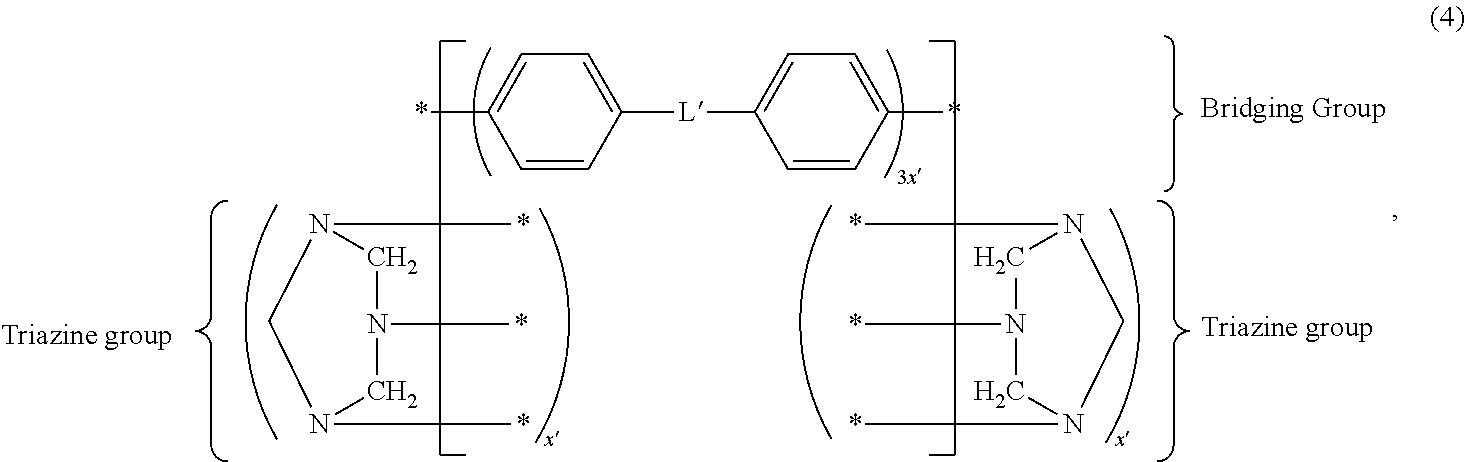 Figure US09271498-20160301-C00008