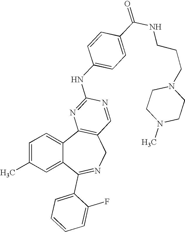 Figure US07572784-20090811-C00112