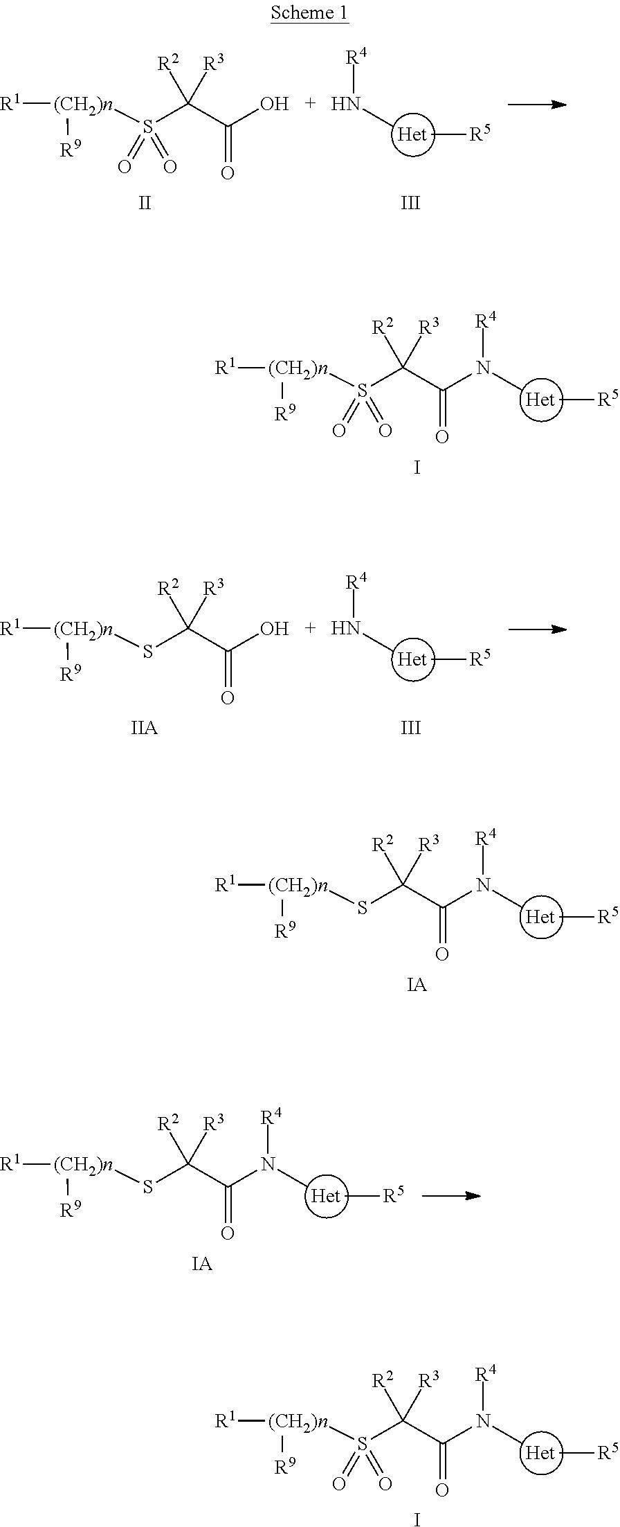 Figure US08372874-20130212-C00203