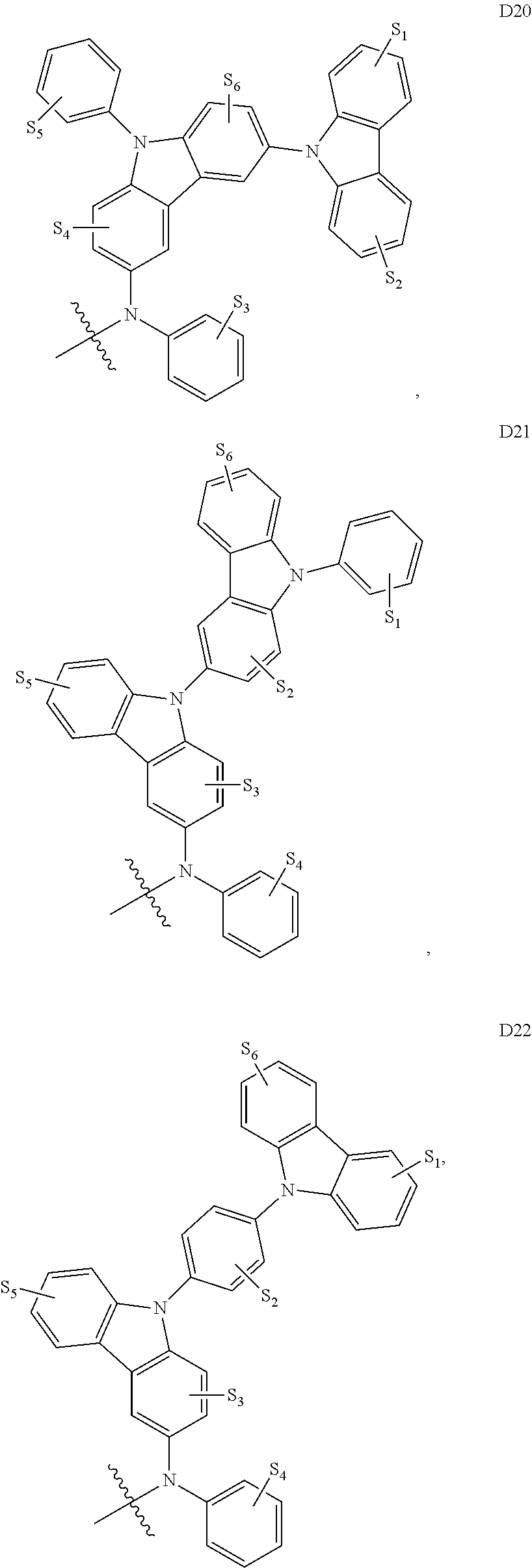 Figure US09324949-20160426-C00009