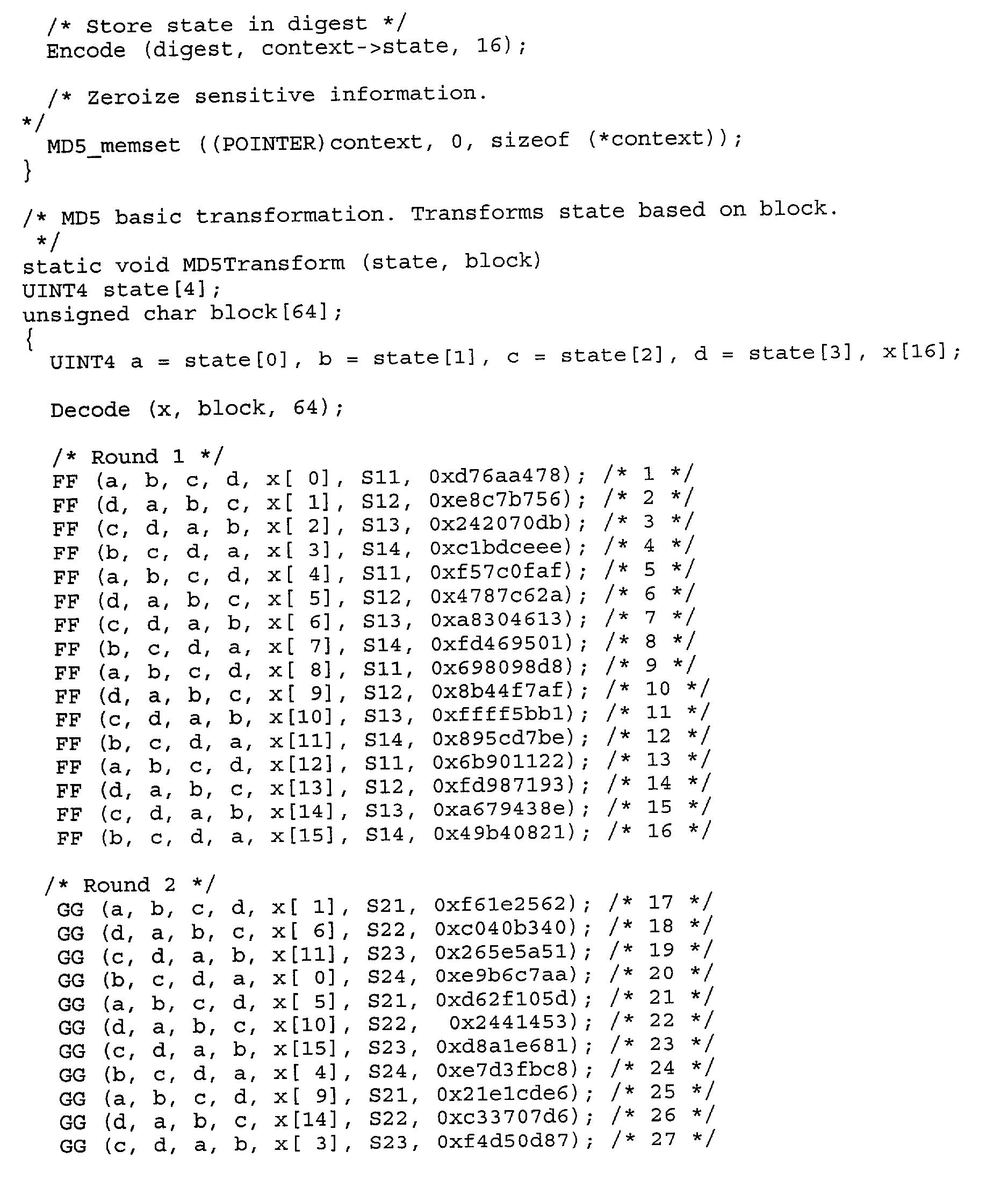 Figure US20020049760A1-20020425-P00014