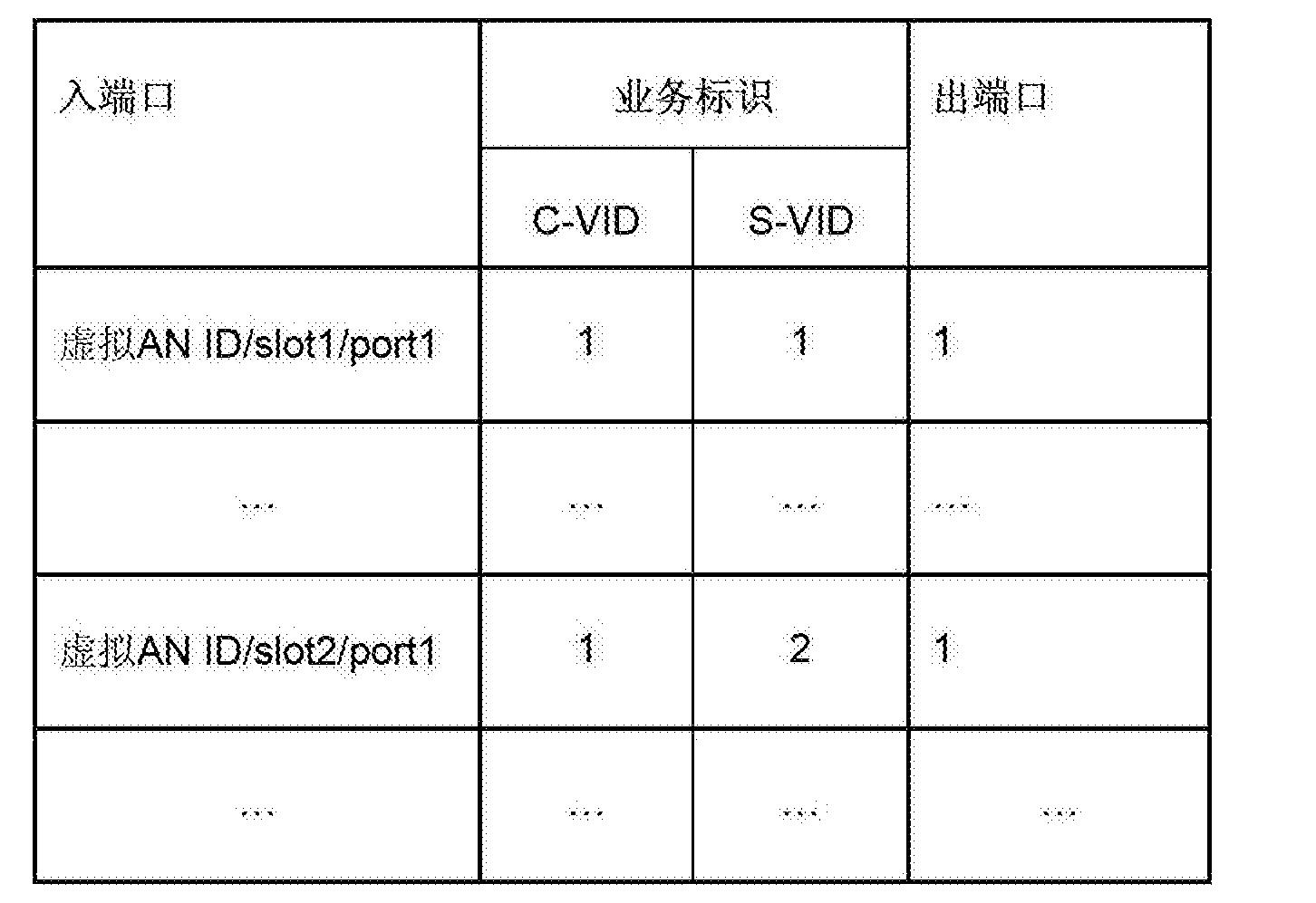 Figure CN103686466BD00272
