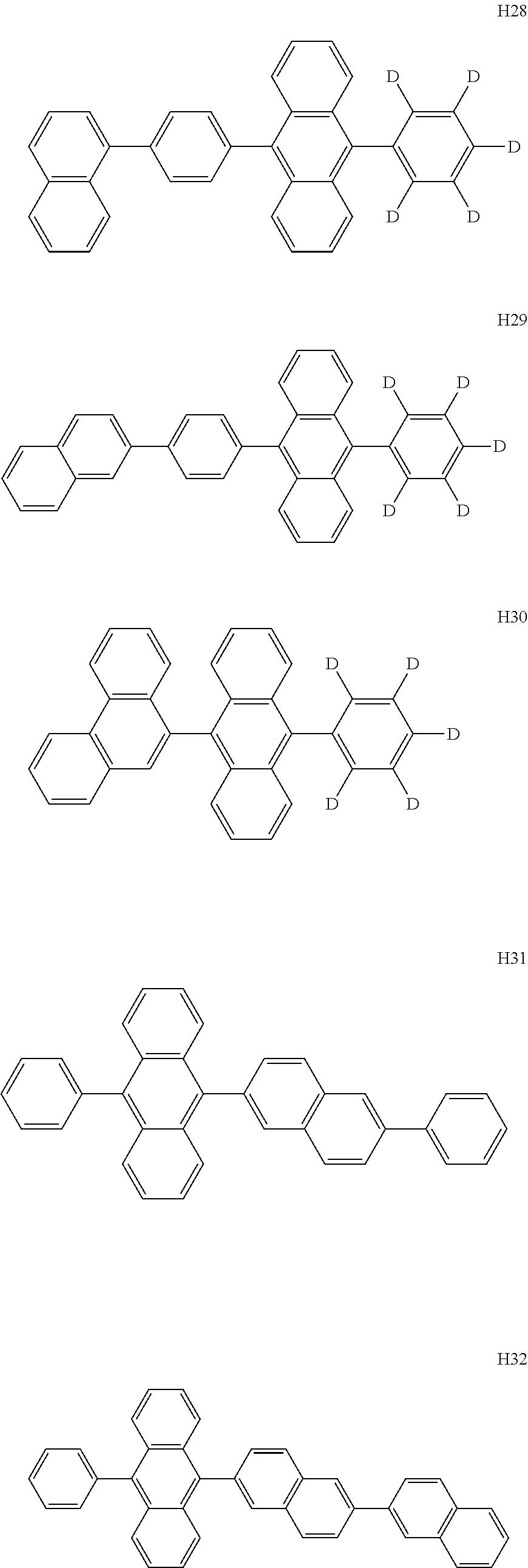 Figure US20160155962A1-20160602-C00237