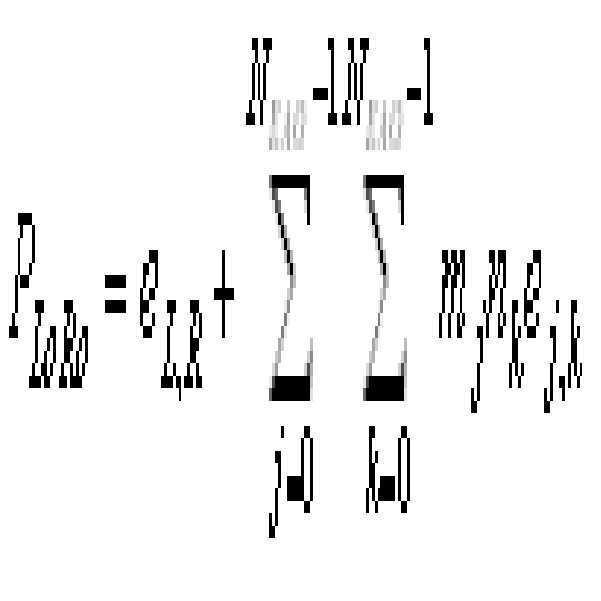Figure 112011103333212-pct00699