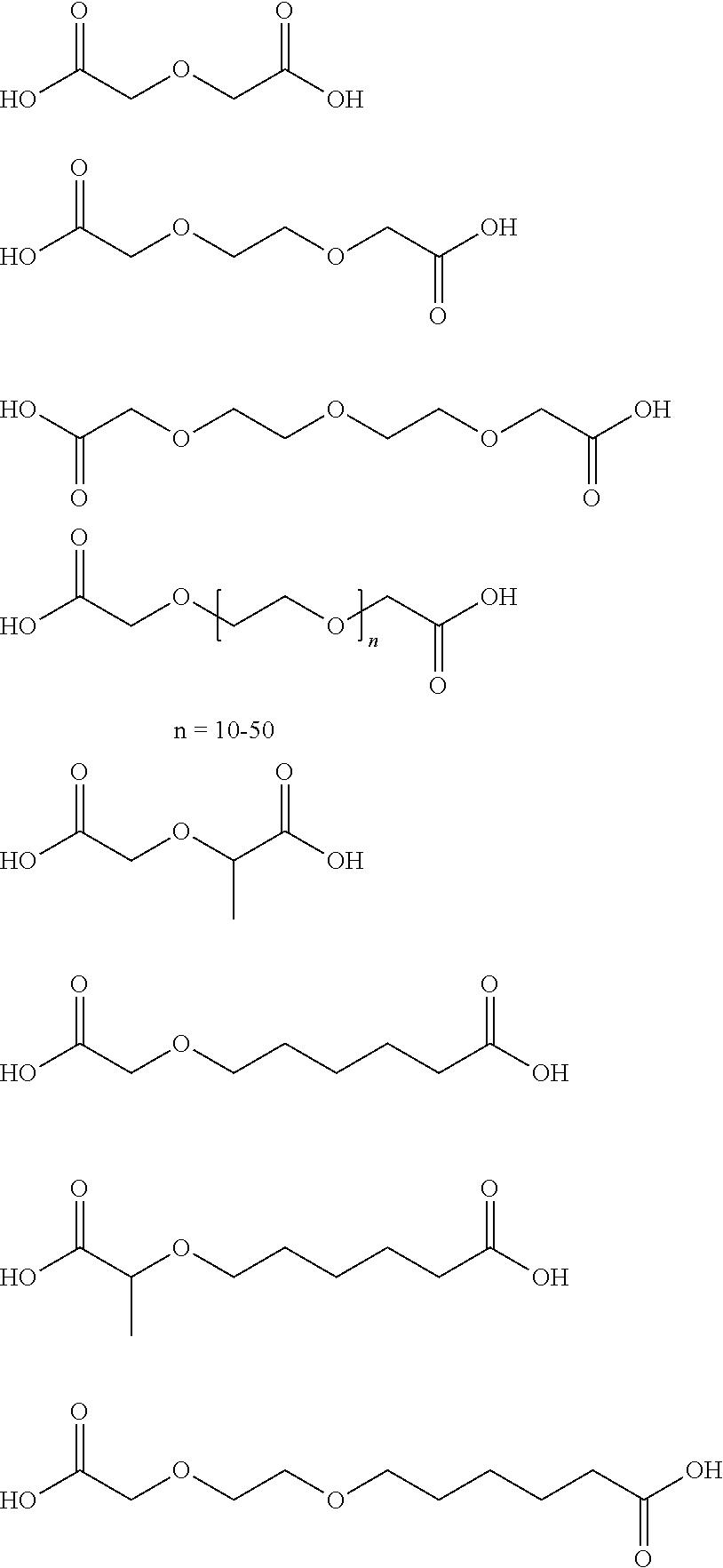 Figure US08053591-20111108-C00014