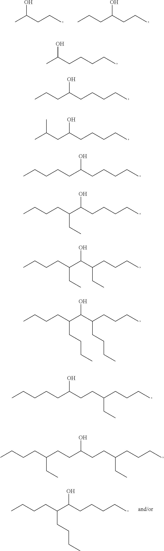 Figure US09856427-20180102-C00010